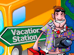 слот Vacation Station